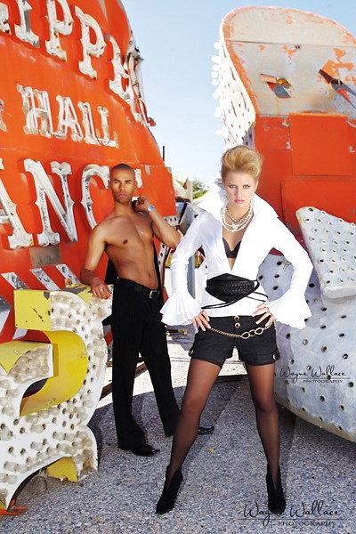 Wayne-Wallace-Photography-MTV-My-Super-Sweet-Sixteen-000015.jpg